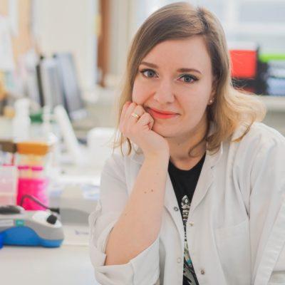 Joanna Różańska-Wróbel