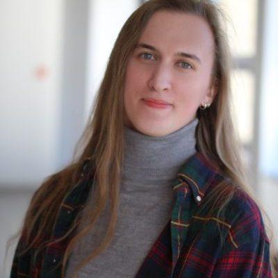 Katarzyna Burda
